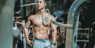 Co należy jeść przed a co po treningu ?